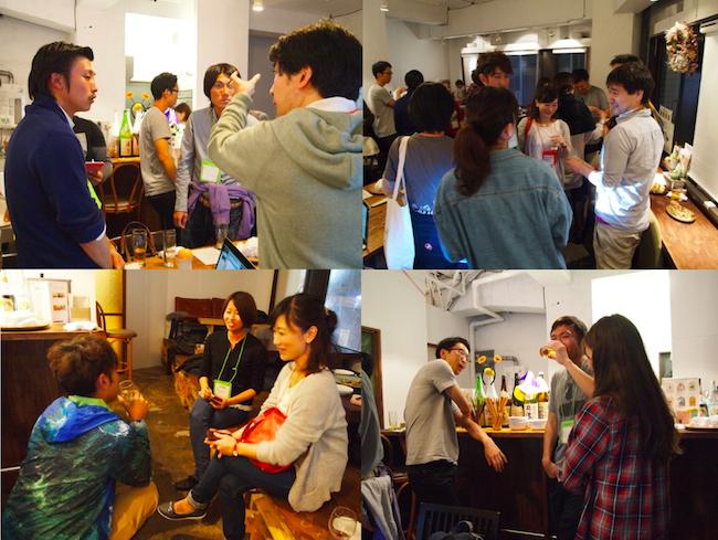 スクリーンショット(2014-10-28 18.08.15)