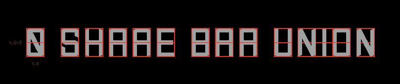 logo-uni-ratio